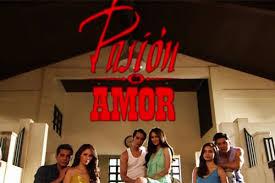 Pinoy Amor