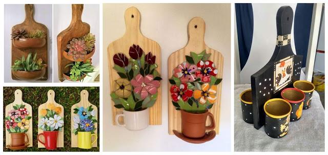 decorar-cocina-tablas-picar