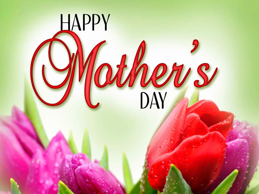 chirstmas: mothers day images