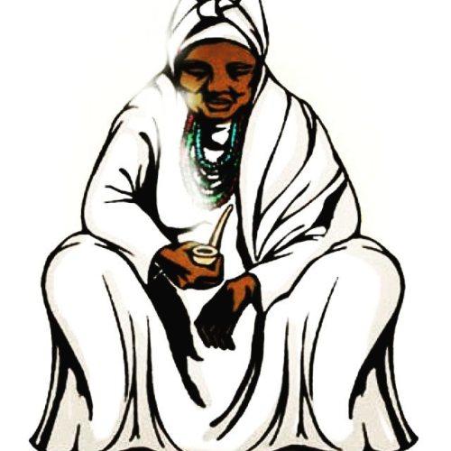 Dirigente de Umbanda - Carma ou Mérito