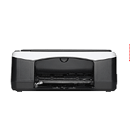 HP Deskjet F2140 Driver Download