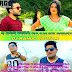 2 Peg Tere Naam Ke - Anjali Raghav Ft Raju Punjabi Remix By Dj Rahul Gautam