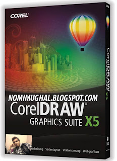 Draw free corel version download for x5 mac full