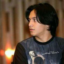 biodata nama pemeran rama film jailangkung 2
