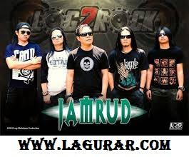 http://www.lagurar.com/2017/09/download-lagu-jamrud-full-album-mp3-terbai-terlengkap-terbaru-terhits-rar-zip.html