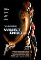 Watch Waist Deep Online Free in HD