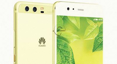 Specification Huawei P10 Plus