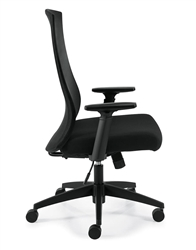 Offices To Go Chair Review by OfficeAnything.com