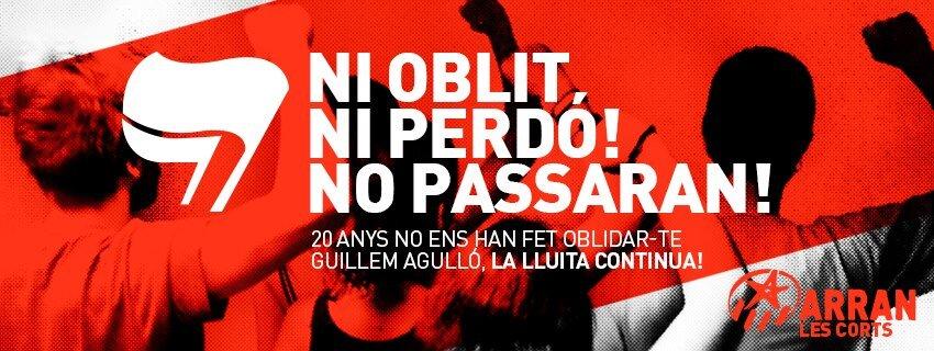 Plaça #GuillemAgulló a #Simat de la #Valldigna junt al #PortalNou del @MValldigna