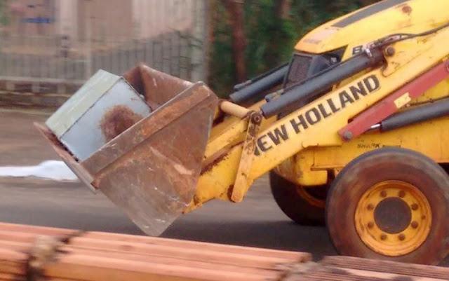 Sine oferece 27 vagas de emprego nesta semana em Cacoal