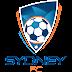 Daftar Pemain Skuad Sydney FC 2017/2018