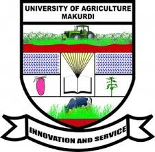 FUAM 2016/17 Remedial 2nd Batch Supplementary Admission List Out