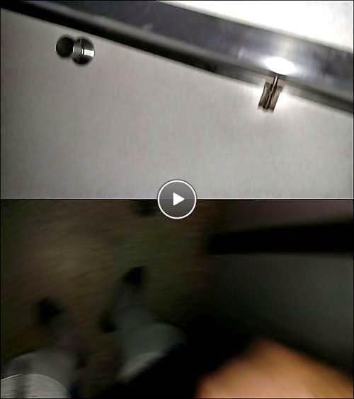 Crossdresser Moaning Videos 55