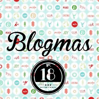 Резултат с изображение за blogmas day 18