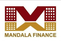 Lowongan Kerja PT. Mandala Multifinance
