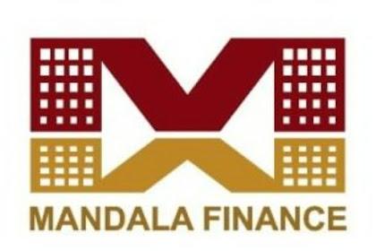 Lowongan Kerja PT. Mandala Multi Finance