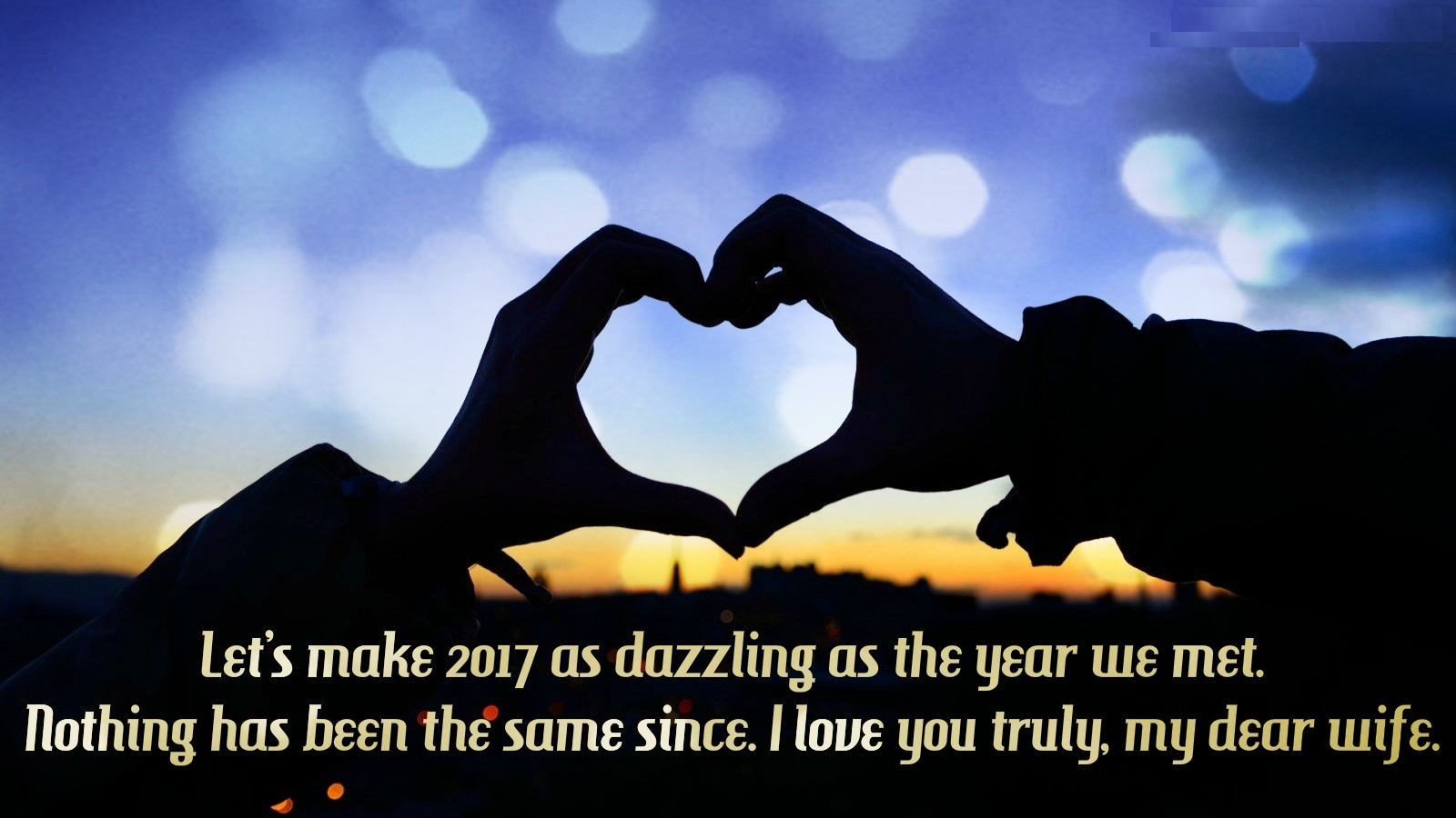 Decorative and wonderful happy new year images 2018 are available the new year images are such images that works like a messenger in your life the things you do not even dare to speak up images can speak in most romantic kristyandbryce Choice Image