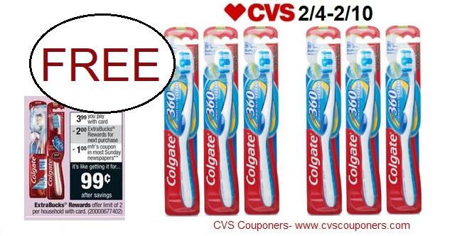 http://www.cvscouponers.com/2018/02/free-colgate-manual-toothbrush-at-cvs.html
