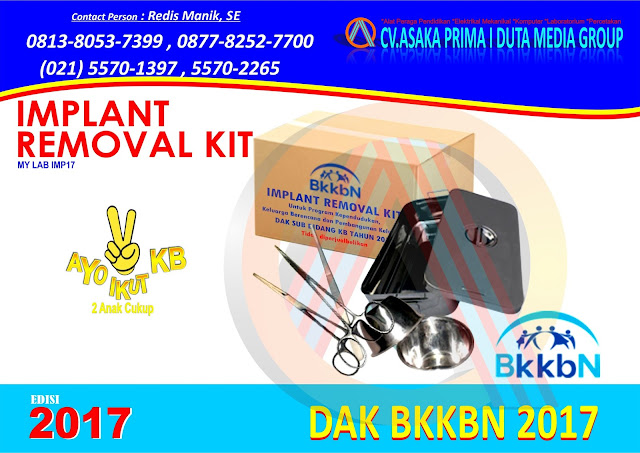 implant removal kit 2017,Implant Kit 2017 ,ImplanT ReMoval Kit 2017 ,jual Implant Kit 2017,jual Implant removel kit 2017,implant 2017,implant kit murah 2017,implant rEmoval Kit murah 2017,rab Implant Kit 2017,implant kit bkkbn 2017