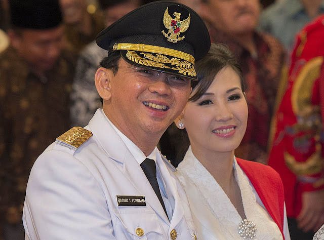 Selamatkan Hasil Korupsi, Thaksin Shinawatra Juga Ceraikan Istrinya