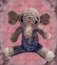 http://www.lonemer.com/2014/02/bingo-friendly-elephant-free-amigurumi.html