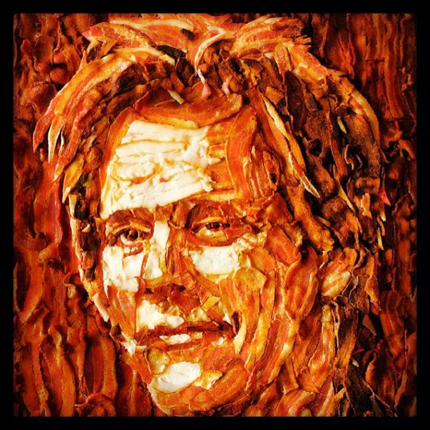 10-Kevin-Bacon-Jason-Mecier-Paintings-or-Sculptures-in-Portrait-Collage-www-designstack-co