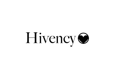 influenceurs - hivency - agence influenceu web - influence web - shopping gratuit - bon plan