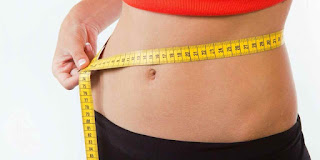 6 Best Tips To Lose 20 Pounds