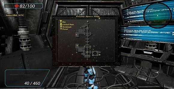 trooper-2-alien-justice-pc-screenshot-www.deca-games.com-3