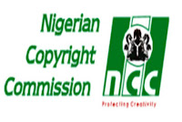 Nigerian Copyright Commission Recruitment 2018/2019 Application Procedures
