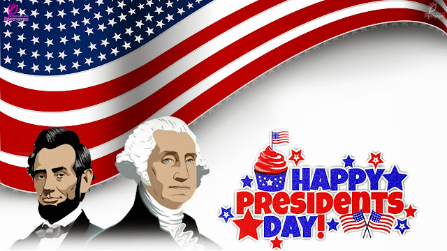 Happy President Day 2017 HD Wallpapers