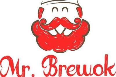 Lowongan Kerja Pekanbaru : Mr. Brewok Cafe & Resto November 2017