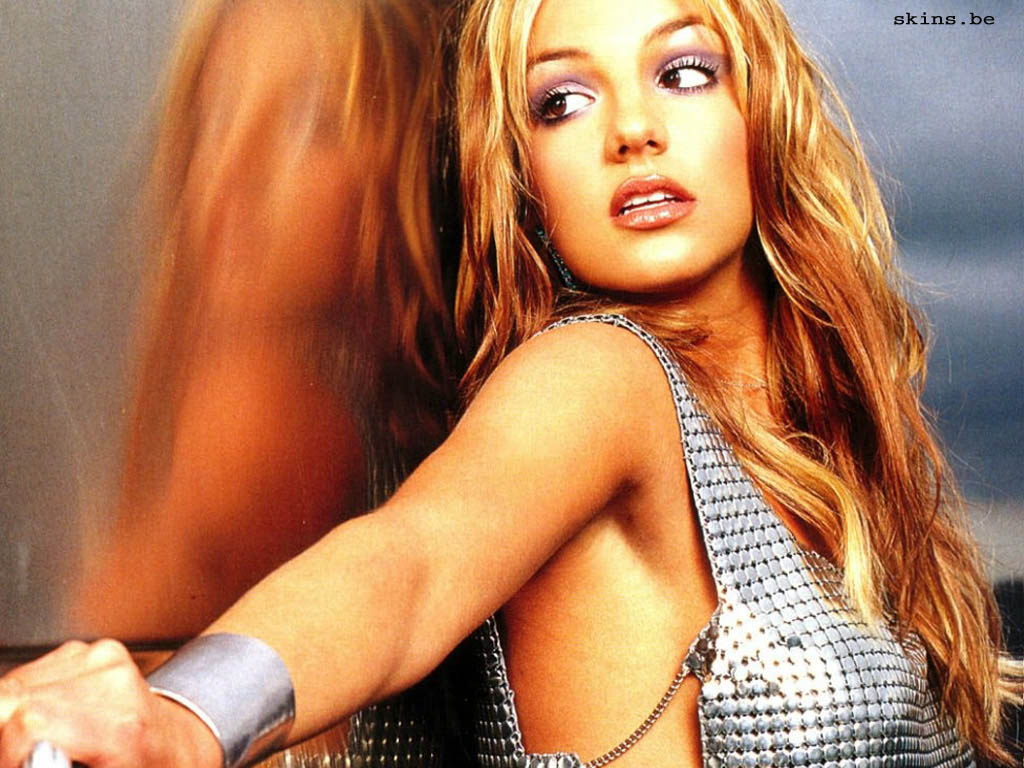Britney Spears Bold Pics Sexy Hot images