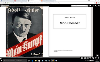 https://archive.org/stream/MonCombat/adolf-hitler-mon-combat-mein-kampf-1926#page/n0/mode/2up