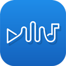 Video to MP3 Converter: 3GP, Flv & Mp4 to Audio Apk Download for Android