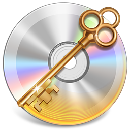 DVDFab Passkey Full Serial Key