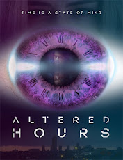 pelicula Altered Hours