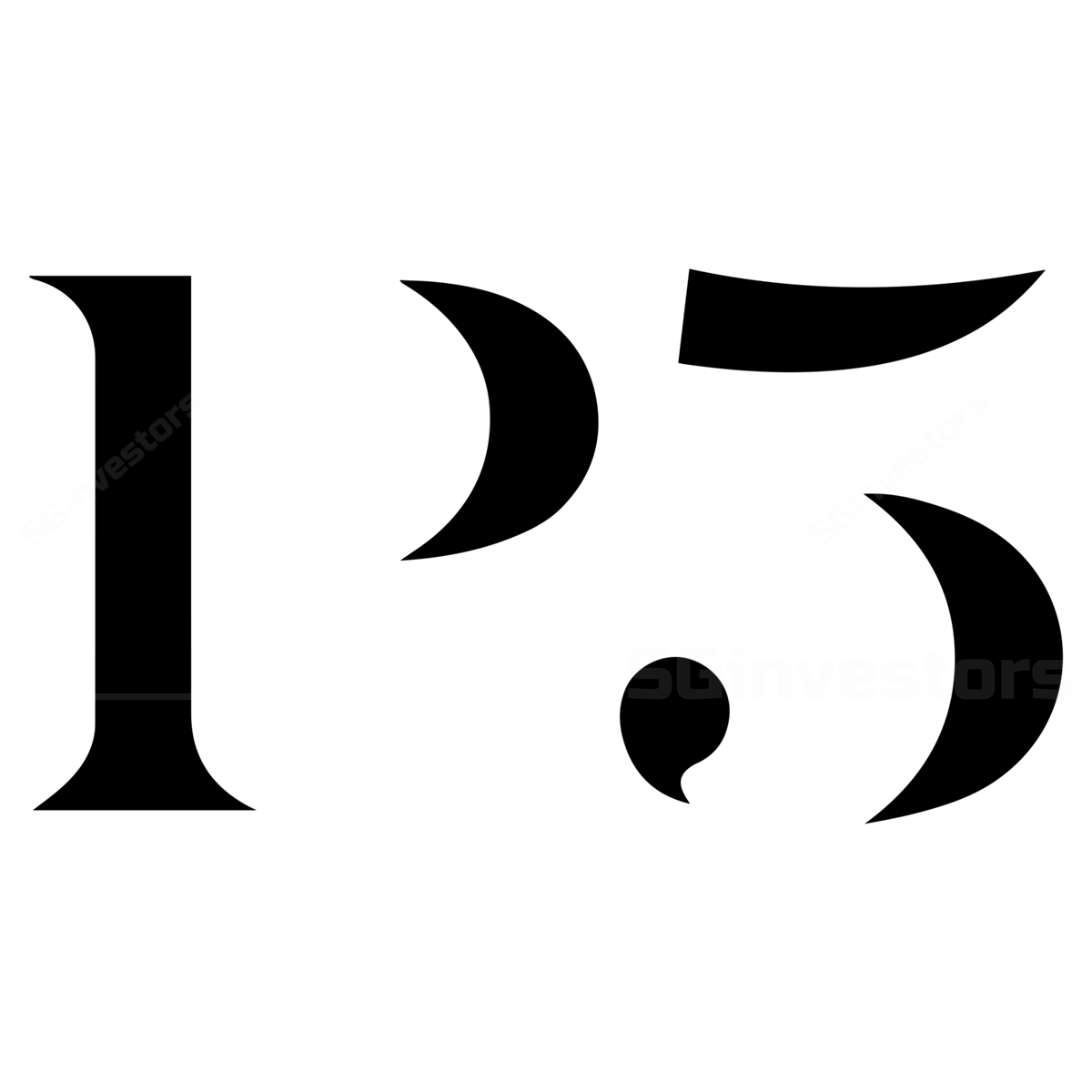 P5 CAPITAL HOLDINGS LTD. (SGX:5AI) @ SGinvestors.io