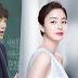 Rain explica por qué habla poco sobre su esposa Kim Tae Hee en televisión