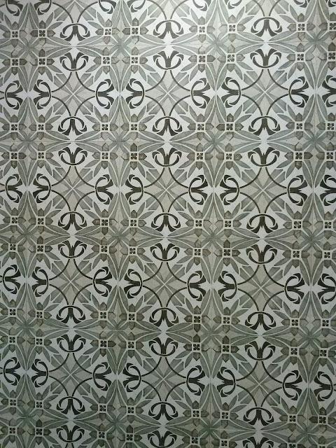 ceramiche ceramic tiles