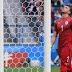 Kisah Pilu Kiper Uruguay di Piala Dunia 2018, Blunder dan Kehilangan 2 Orang Tersayang