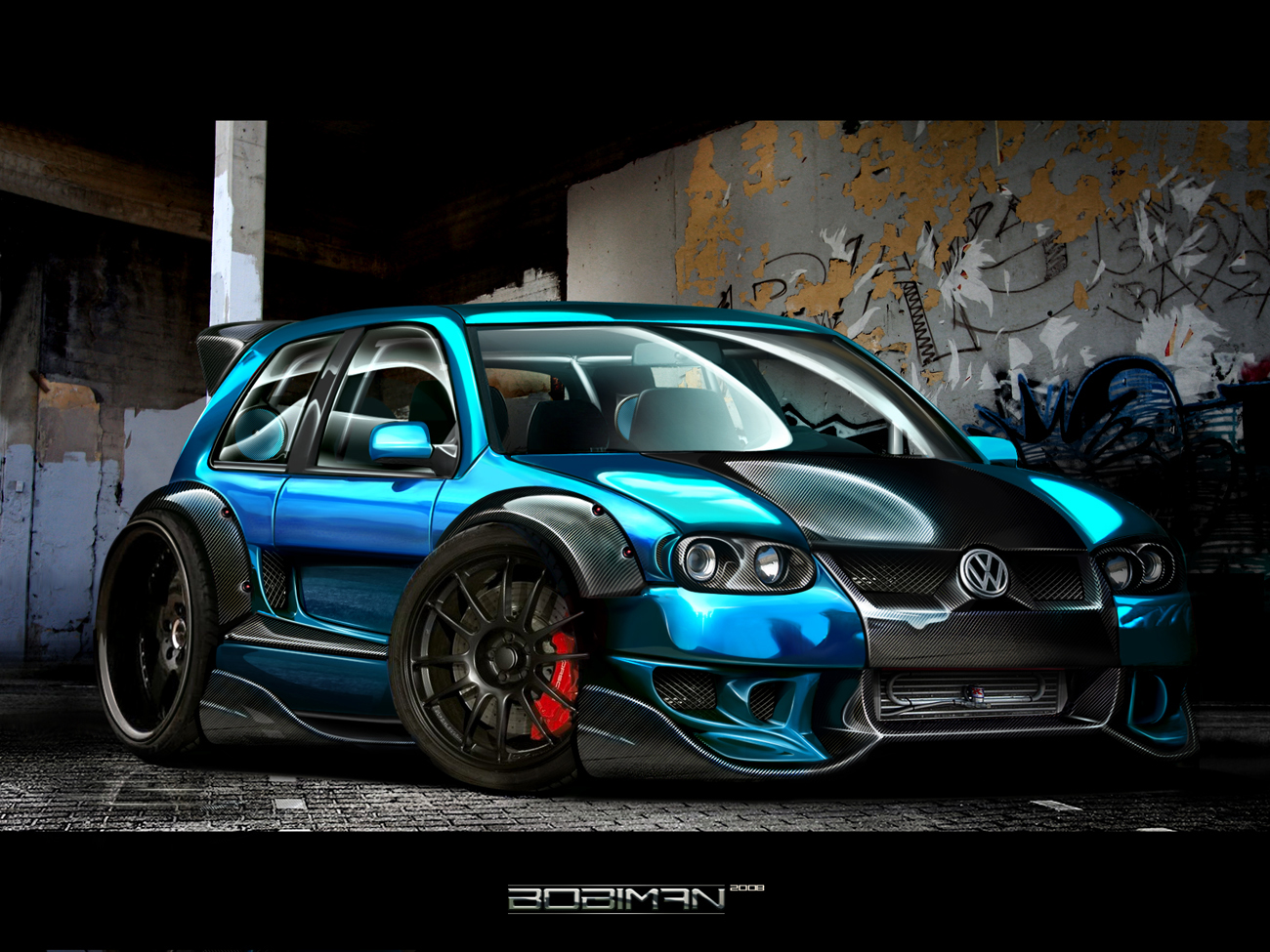 amazing car wallpapers 2