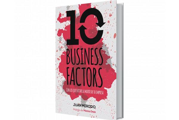 10 Factores para que tu compañia no muera en el planeta del marketing digital