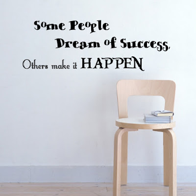 https://www.kcwalldecals.com/home/391-make-success-happen-wall-decal.html?search_query=KC378&results=6