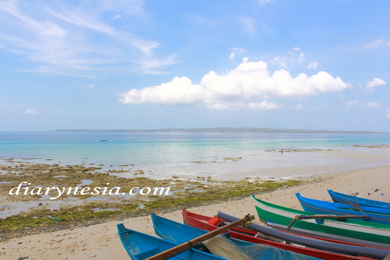 Buton Tourism, Southeast Sulawesi Tourism, Best Tourist Attractions in Southeast Sulawesi, diarynesia