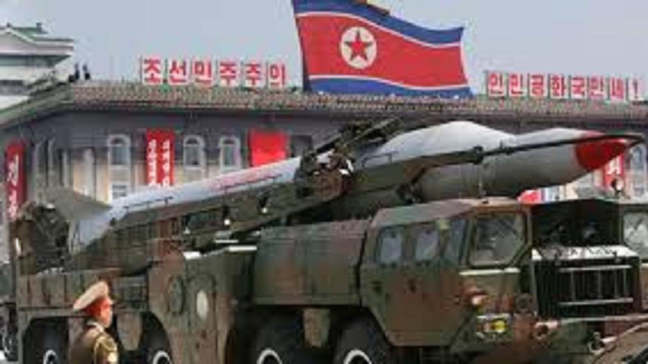 5 Senjata Korea Utara Yang Keberadaanya Menjadi Teka-Teki Dunia
