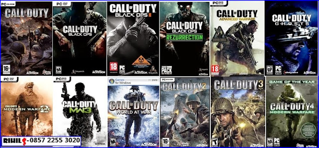 Call of Duty, Game Call of Duty, Game PC Call of Duty, Game Komputer Call of Duty, Kaset Call of Duty, Kaset Game Call of Duty, Jual Kaset Game Call of Duty, Jual Game Call of Duty, Jual Game Call of Duty Lengkap, Jual Kumpulan Game Call of Duty, Main Game Call of Duty, Cara Install Game Call of Duty, Cara Main Game Call of Duty, Game Call of Duty di Laptop, Game Call of Duty di Komputer, Jual Game Call of Duty untuk PC Komputer dan Laptop, Daftar Game Call of Duty, Tempat Jual Beli Game PC Call of Duty, Situs yang menjual Game Call of Duty, Tempat Jual Beli Kaset Game Call of Duty Lengkap Murah dan Berkualitas, COD, Game COD, Game PC COD, Game Komputer COD, Kaset COD, Kaset Game COD, Jual Kaset Game COD, Jual Game COD, Jual Game COD Lengkap, Jual Kumpulan Game COD, Main Game COD, Cara Install Game COD, Cara Main Game COD, Game COD di Laptop, Game COD di Komputer, Jual Game COD untuk PC Komputer dan Laptop, Daftar Game COD, Tempat Jual Beli Game PC COD, Situs yang menjual Game COD, Tempat Jual Beli Kaset Game COD Lengkap Murah dan Berkualitas, Call of Duty 1, Game Call of Duty 1, Game PC Call of Duty 1, Game Komputer Call of Duty 1, Kaset Call of Duty 1, Kaset Game Call of Duty 1, Jual Kaset Game Call of Duty 1, Jual Game Call of Duty 1, Jual Game Call of Duty 1 Lengkap, Jual Kumpulan Game Call of Duty 1, Main Game Call of Duty 1, Cara Install Game Call of Duty 1, Cara Main Game Call of Duty 1, Game Call of Duty 1 di Laptop, Game Call of Duty 1 di Komputer, Jual Game Call of Duty 1 untuk PC Komputer dan Laptop, Daftar Game Call of Duty 1, Tempat Jual Beli Game PC Call of Duty 1, Situs yang menjual Game Call of Duty 1, Tempat Jual Beli Kaset Game Call of Duty 1 Lengkap Murah dan Berkualitas, Call of Duty 1 Black Ops, Game Call of Duty 1 Black Ops, Game PC Call of Duty 1 Black Ops, Game Komputer Call of Duty 1 Black Ops, Kaset Call of Duty 1 Black Ops, Kaset Game Call of Duty 1 Black Ops, Jual Kaset Game Call of Duty 1 Black Ops, Jual Game Call of Duty 1 Black Ops, Jual Game Call of Duty 1 Black Ops Lengkap, Jual Kumpulan Game Call of Duty 1 Black Ops, Main Game Call of Duty 1 Black Ops, Cara Install Game Call of Duty 1 Black Ops, Cara Main Game Call of Duty 1 Black Ops, Game Call of Duty 1 Black Ops di Laptop, Game Call of Duty 1 Black Ops di Komputer, Jual Game Call of Duty 1 Black Ops untuk PC Komputer dan Laptop, Daftar Game Call of Duty 1 Black Ops, Tempat Jual Beli Game PC Call of Duty 1 Black Ops, Situs yang menjual Game Call of Duty 1 Black Ops, Tempat Jual Beli Kaset Game Call of Duty 1 Black Ops Lengkap Murah dan Berkualitas, Call of Duty 1 Black Ops 2, Game Call of Duty 1 Black Ops 2, Game PC Call of Duty 1 Black Ops 2, Game Komputer Call of Duty 1 Black Ops 2, Kaset Call of Duty 1 Black Ops 2, Kaset Game Call of Duty 1 Black Ops 2, Jual Kaset Game Call of Duty 1 Black Ops 2, Jual Game Call of Duty 1 Black Ops 2, Jual Game Call of Duty 1 Black Ops 2 Lengkap, Jual Kumpulan Game Call of Duty 1 Black Ops 2, Main Game Call of Duty 1 Black Ops 2, Cara Install Game Call of Duty 1 Black Ops 2, Cara Main Game Call of Duty 1 Black Ops 2, Game Call of Duty 1 Black Ops 2 di Laptop, Game Call of Duty 1 Black Ops 2 di Komputer, Jual Game Call of Duty 1 Black Ops 2 untuk PC Komputer dan Laptop, Daftar Game Call of Duty 1 Black Ops 2, Tempat Jual Beli Game PC Call of Duty 1 Black Ops 2, Situs yang menjual Game Call of Duty 1 Black Ops 2, Tempat Jual Beli Kaset Game Call of Duty 1 Black Ops 2 Lengkap Murah dan Berkualitas, Call of Duty 1 Black Ops Rezurrection, Game Call of Duty 1 Black Ops Rezurrection, Game PC Call of Duty 1 Black Ops Rezurrection, Game Komputer Call of Duty 1 Black Ops Rezurrection, Kaset Call of Duty 1 Black Ops Rezurrection, Kaset Game Call of Duty 1 Black Ops Rezurrection, Jual Kaset Game Call of Duty 1 Black Ops Rezurrection, Jual Game Call of Duty 1 Black Ops Rezurrection, Jual Game Call of Duty 1 Black Ops Rezurrection Lengkap, Jual Kumpulan Game Call of Duty 1 Black Ops Rezurrection, Main Game Call of Duty 1 Black Ops Rezurrection, Cara Install Game Call of Duty 1 Black Ops Rezurrection, Cara Main Game Call of Duty 1 Black Ops Rezurrection, Game Call of Duty 1 Black Ops Rezurrection di Laptop, Game Call of Duty 1 Black Ops Rezurrection di Komputer, Jual Game Call of Duty 1 Black Ops Rezurrection untuk PC Komputer dan Laptop, Daftar Game Call of Duty 1 Black Ops Rezurrection, Tempat Jual Beli Game PC Call of Duty 1 Black Ops Rezurrection, Situs yang menjual Game Call of Duty 1 Black Ops Rezurrection, Tempat Jual Beli Kaset Game Call of Duty 1 Black Ops Rezurrection Lengkap Murah dan Berkualitas, Call of Duty 1 Ghost, Game Call of Duty 1 Ghost, Game PC Call of Duty 1 Ghost, Game Komputer Call of Duty 1 Ghost, Kaset Call of Duty 1 Ghost, Kaset Game Call of Duty 1 Ghost, Jual Kaset Game Call of Duty 1 Ghost, Jual Game Call of Duty 1 Ghost, Jual Game Call of Duty 1 Ghost Lengkap, Jual Kumpulan Game Call of Duty 1 Ghost, Main Game Call of Duty 1 Ghost, Cara Install Game Call of Duty 1 Ghost, Cara Main Game Call of Duty 1 Ghost, Game Call of Duty 1 Ghost di Laptop, Game Call of Duty 1 Ghost di Komputer, Jual Game Call of Duty 1 Ghost untuk PC Komputer dan Laptop, Daftar Game Call of Duty 1 Ghost, Tempat Jual Beli Game PC Call of Duty 1 Ghost, Situs yang menjual Game Call of Duty 1 Ghost, Tempat Jual Beli Kaset Game Call of Duty 1 Ghost Lengkap Murah dan Berkualitas, Call of Duty Advance Warfars, Game Call of Duty Advance Warfars, Game PC Call of Duty Advance Warfars, Game Komputer Call of Duty Advance Warfars, Kaset Call of Duty Advance Warfars, Kaset Game Call of Duty Advance Warfars, Jual Kaset Game Call of Duty Advance Warfars, Jual Game Call of Duty Advance Warfars, Jual Game Call of Duty Advance Warfars Lengkap, Jual Kumpulan Game Call of Duty Advance Warfars, Main Game Call of Duty Advance Warfars, Cara Install Game Call of Duty Advance Warfars, Cara Main Game Call of Duty Advance Warfars, Game Call of Duty Advance Warfars di Laptop, Game Call of Duty Advance Warfars di Komputer, Jual Game Call of Duty Advance Warfars untuk PC Komputer dan Laptop, Daftar Game Call of Duty Advance Warfars, Tempat Jual Beli Game PC Call of Duty Advance Warfars, Situs yang menjual Game Call of Duty Advance Warfars, Tempat Jual Beli Kaset Game Call of Duty Advance Warfars Lengkap Murah dan Berkualitas, Call of Duty Modern Warfare 2, Game Call of Duty Modern Warfare 2, Game PC Call of Duty Modern Warfare 2, Game Komputer Call of Duty Modern Warfare 2, Kaset Call of Duty Modern Warfare 2, Kaset Game Call of Duty Modern Warfare 2, Jual Kaset Game Call of Duty Modern Warfare 2, Jual Game Call of Duty Modern Warfare 2, Jual Game Call of Duty Modern Warfare 2 Lengkap, Jual Kumpulan Game Call of Duty Modern Warfare 2, Main Game Call of Duty Modern Warfare 2, Cara Install Game Call of Duty Modern Warfare 2, Cara Main Game Call of Duty Modern Warfare 2, Game Call of Duty Modern Warfare 2 di Laptop, Game Call of Duty Modern Warfare 2 di Komputer, Jual Game Call of Duty Modern Warfare 2 untuk PC Komputer dan Laptop, Daftar Game Call of Duty Modern Warfare 2, Tempat Jual Beli Game PC Call of Duty Modern Warfare 2, Situs yang menjual Game Call of Duty Modern Warfare 2, Tempat Jual Beli Kaset Game Call of Duty Modern Warfare 2 Lengkap Murah dan Berkualitas, Call of Duty Modern Warfare 3, Game Call of Duty Modern Warfare 3, Game PC Call of Duty Modern Warfare 3, Game Komputer Call of Duty Modern Warfare 3, Kaset Call of Duty Modern Warfare 3, Kaset Game Call of Duty Modern Warfare 3, Jual Kaset Game Call of Duty Modern Warfare 3, Jual Game Call of Duty Modern Warfare 3, Jual Game Call of Duty Modern Warfare 3 Lengkap, Jual Kumpulan Game Call of Duty Modern Warfare 3, Main Game Call of Duty Modern Warfare 3, Cara Install Game Call of Duty Modern Warfare 3, Cara Main Game Call of Duty Modern Warfare 3, Game Call of Duty Modern Warfare 3 di Laptop, Game Call of Duty Modern Warfare 3 di Komputer, Jual Game Call of Duty Modern Warfare 3 untuk PC Komputer dan Laptop, Daftar Game Call of Duty Modern Warfare 3, Tempat Jual Beli Game PC Call of Duty Modern Warfare 3, Situs yang menjual Game Call of Duty Modern Warfare 3, Tempat Jual Beli Kaset Game Call of Duty Modern Warfare 3 Lengkap Murah dan Berkualitas, Call of Duty World at War, Game Call of Duty World at War, Game PC Call of Duty World at War, Game Komputer Call of Duty World at War, Kaset Call of Duty World at War, Kaset Game Call of Duty World at War, Jual Kaset Game Call of Duty World at War, Jual Game Call of Duty World at War, Jual Game Call of Duty World at War Lengkap, Jual Kumpulan Game Call of Duty World at War, Main Game Call of Duty World at War, Cara Install Game Call of Duty World at War, Cara Main Game Call of Duty World at War, Game Call of Duty World at War di Laptop, Game Call of Duty World at War di Komputer, Jual Game Call of Duty World at War untuk PC Komputer dan Laptop, Daftar Game Call of Duty World at War, Tempat Jual Beli Game PC Call of Duty World at War, Situs yang menjual Game Call of Duty World at War, Tempat Jual Beli Kaset Game Call of Duty World at War Lengkap Murah dan Berkualitas, Call of Duty 2, Game Call of Duty 2, Game PC Call of Duty 2, Game Komputer Call of Duty 2, Kaset Call of Duty 2, Kaset Game Call of Duty 2, Jual Kaset Game Call of Duty 2, Jual Game Call of Duty 2, Jual Game Call of Duty 2 Lengkap, Jual Kumpulan Game Call of Duty 2, Main Game Call of Duty 2, Cara Install Game Call of Duty 2, Cara Main Game Call of Duty 2, Game Call of Duty 2 di Laptop, Game Call of Duty 2 di Komputer, Jual Game Call of Duty 2 untuk PC Komputer dan Laptop, Daftar Game Call of Duty 2, Tempat Jual Beli Game PC Call of Duty 2, Situs yang menjual Game Call of Duty 2, Tempat Jual Beli Kaset Game Call of Duty 2 Lengkap Murah dan Berkualitas, Call of Duty 3, Game Call of Duty 3, Game PC Call of Duty 3, Game Komputer Call of Duty 3, Kaset Call of Duty 3, Kaset Game Call of Duty 3, Jual Kaset Game Call of Duty 3, Jual Game Call of Duty 3, Jual Game Call of Duty 3 Lengkap, Jual Kumpulan Game Call of Duty 3, Main Game Call of Duty 3, Cara Install Game Call of Duty 3, Cara Main Game Call of Duty 3, Game Call of Duty 3 di Laptop, Game Call of Duty 3 di Komputer, Jual Game Call of Duty 3 untuk PC Komputer dan Laptop, Daftar Game Call of Duty 3, Tempat Jual Beli Game PC Call of Duty 3, Situs yang menjual Game Call of Duty 3, Tempat Jual Beli Kaset Game Call of Duty 3 Lengkap Murah dan Berkualitas, Call of Duty 4, Game Call of Duty 4, Game PC Call of Duty 4, Game Komputer Call of Duty 4, Kaset Call of Duty 4, Kaset Game Call of Duty 4, Jual Kaset Game Call of Duty 4, Jual Game Call of Duty 4, Jual Game Call of Duty 4 Lengkap, Jual Kumpulan Game Call of Duty 4, Main Game Call of Duty 4, Cara Install Game Call of Duty 4, Cara Main Game Call of Duty 4, Game Call of Duty 4 di Laptop, Game Call of Duty 4 di Komputer, Jual Game Call of Duty 4 untuk PC Komputer dan Laptop, Daftar Game Call of Duty 4, Tempat Jual Beli Game PC Call of Duty 4, Situs yang menjual Game Call of Duty 4, Tempat Jual Beli Kaset Game Call of Duty 4 Lengkap Murah dan Berkualitas, Call of Duty 1 2 3 4, Game Call of Duty 1 2 3 4, Game PC Call of Duty 1 2 3 4, Game Komputer Call of Duty 1 2 3 4, Kaset Call of Duty 1 2 3 4, Kaset Game Call of Duty 1 2 3 4, Jual Kaset Game Call of Duty 1 2 3 4, Jual Game Call of Duty 1 2 3 4, Jual Game Call of Duty 1 2 3 4 Lengkap, Jual Kumpulan Game Call of Duty 1 2 3 4, Main Game Call of Duty 1 2 3 4, Cara Install Game Call of Duty 1 2 3 4, Cara Main Game Call of Duty 1 2 3 4, Game Call of Duty 1 2 3 4 di Laptop, Game Call of Duty 1 2 3 4 di Komputer, Jual Game Call of Duty 1 2 3 4 untuk PC Komputer dan Laptop, Daftar Game Call of Duty 1 2 3 4, Tempat Jual Beli Game PC Call of Duty 1 2 3 4, Situs yang menjual Game Call of Duty 1 2 3 4, Tempat Jual Beli Kaset Game Call of Duty 1 2 3 4 Lengkap Murah dan Berkualitas, Call of Duty I II III IV, Game Call of Duty I II III IV, Game PC Call of Duty I II III IV, Game Komputer Call of Duty I II III IV, Kaset Call of Duty I II III IV, Kaset Game Call of Duty I II III IV, Jual Kaset Game Call of Duty I II III IV, Jual Game Call of Duty I II III IV, Jual Game Call of Duty I II III IV Lengkap, Jual Kumpulan Game Call of Duty I II III IV, Main Game Call of Duty I II III IV, Cara Install Game Call of Duty I II III IV, Cara Main Game Call of Duty I II III IV, Game Call of Duty I II III IV di Laptop, Game Call of Duty I II III IV di Komputer, Jual Game Call of Duty I II III IV untuk PC Komputer dan Laptop, Daftar Game Call of Duty I II III IV, Tempat Jual Beli Game PC Call of Duty I II III IV, Situs yang menjual Game Call of Duty I II III IV, Tempat Jual Beli Kaset Game Call of Duty I II III IV Lengkap Murah dan Berkualitas.