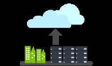 solusi hybird icon - Mengenal Istilah Microsoft Azure