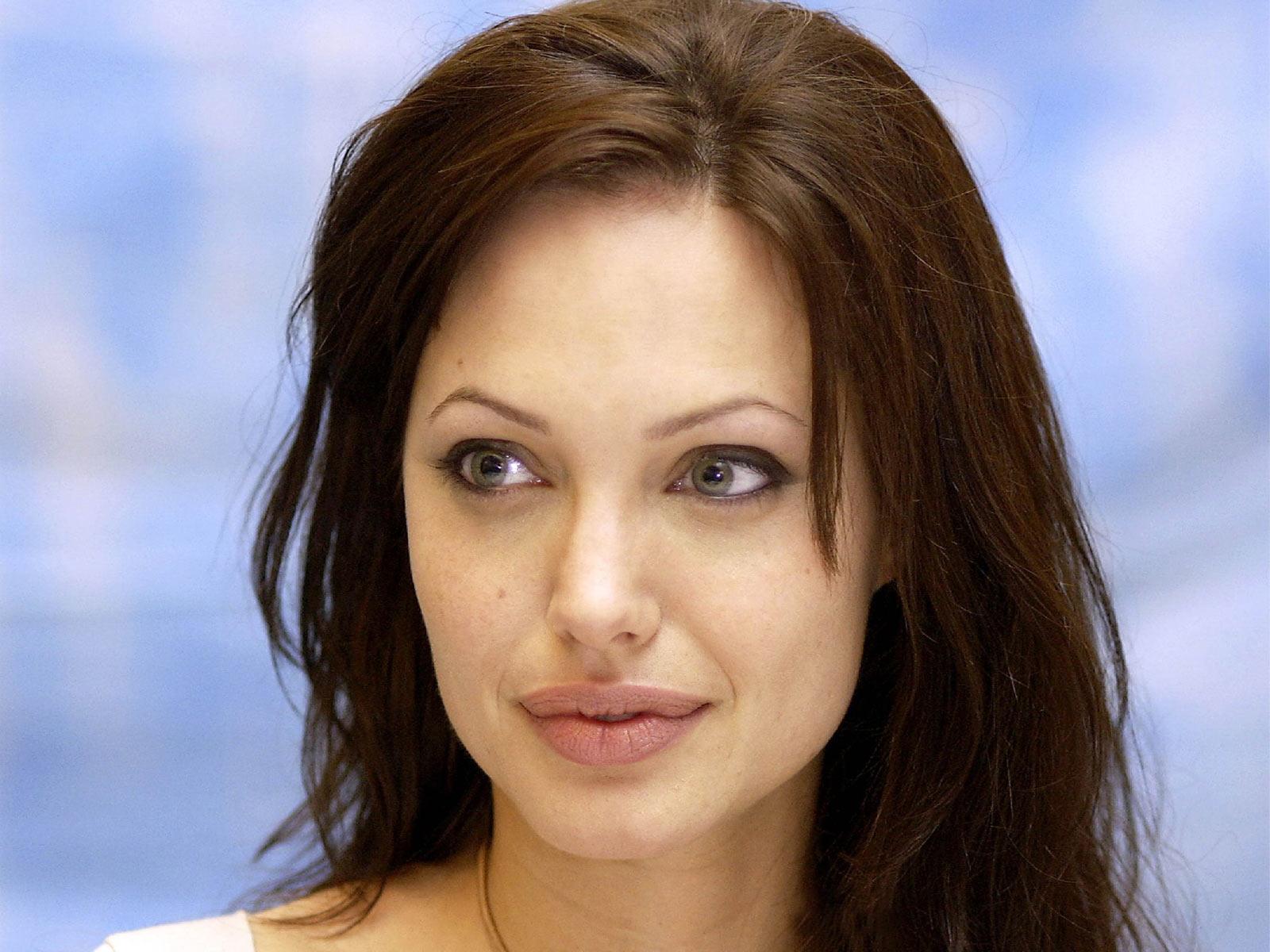 Hollywood Actress,Bollywood Actress,hot Actress Wallpapers