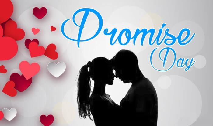 Promise Day Images HD Wallpapers Animated GIFs